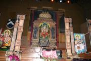 Murali - Stage Decor - 2