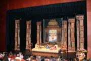 Murali - Stage Decor-1