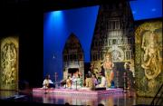 Murali - Stage Decor 3