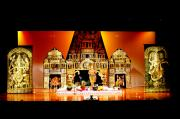 Murali - Stage Decor 3a