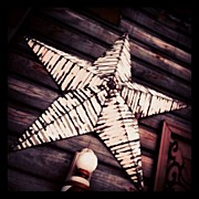 Instagramhub Photos - Star by Dave Edens