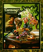 Caravaggio Paintings - Still life with Caravaggio end Sappho by Yalcin Karayagiz