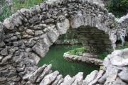 Jonathan Kotinek - Stone Bridge