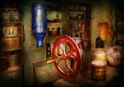 Hdr Art - Store - Everything is for sale by Mike Savad