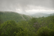 Steve Shockley - Storm on Monte Sano