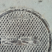 Marlene Burns - Streets of Coronado Island  4