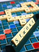 Board Game Photos - Stroke by Tek Image