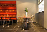 Corepics  - Stylish Restaurant...