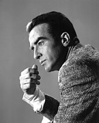Films By Joseph L Mankiewicz Photos - Suddenly Last Summer, Montgomery Clift by Everett