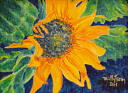 Milly Tseng - Sunflower