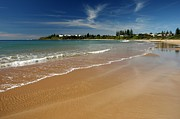 Noel Elliot - Sunny Day At The Beach