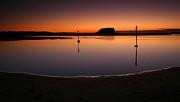 Noel Elliot - Sunrise
