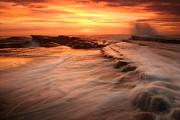 Noel Elliot - Sunrise Rush