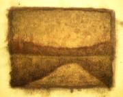 Sunrise Wood Lake Print by Jaylynn Johnson