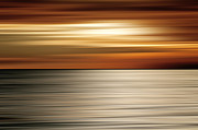 Antonio Arcos - Sunset Lines 2.0