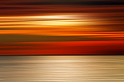 Antonio Arcos - Sunset Lines