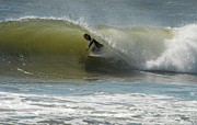 Kahuna Photos - Surfing 411 by Joyce StJames