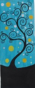 Rekha Artz - Swril Tree