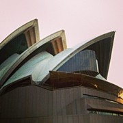 James Roberts - #sydneyoperahouse...