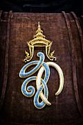Thanh Tran - Symbol
