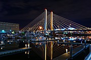 Rob Green - Tacoma Hwy 509 Bridge Up...