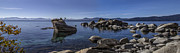 Tahoe Clarity Print by Brad Scott