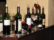 Wine Cellar Photos - Tasty Collection by Jutta B