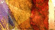 Robert Matson - Textile 1