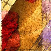 Robert Matson - Textile 2
