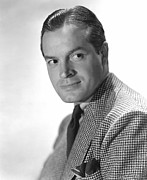 1938 Movies Posters - Thanks For The Memory, Bob Hope, 1938 Poster by Everett