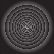 David Gordon - The Abyss
