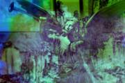 Susanne Van Hulst - The Angels Message
