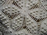 Kristine Nora - The Art of Crochet