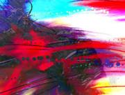 Dan Turner - The Artist