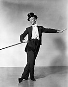Astaire Art - The Barkleys Of Broadway,  Fred by Everett