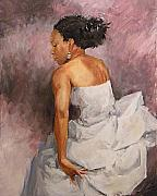 Bridal Originals - The Bride by Debra Jones