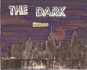 Nancy Denommee - The Dark Horizon