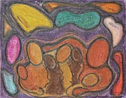 Togetherness Originals - The Fruit of the Spirit by Rhonda Radford-Adams