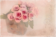 Illustration Art Photos - The Gift of Love  by Sandra Rossouw
