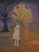 Joe Dragt - The Great Pumpkin