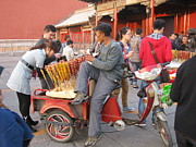 Alfred Ng - the hawthorns seller