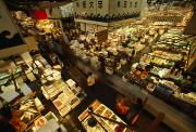 Honshu Photos - The Hectic Pace Of The Tsukiji Fish by James L. Stanfield