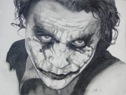 Stephen Sookoo - The Joker