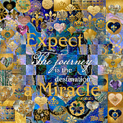 Susan Ragsdale - The Journey Expect a...