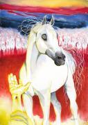 Melody Perez - The Last Ride