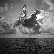 The Last Whale Print by Andy Frasheski
