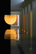 Orange - The Other Side by Ben and Raisa Gertsberg
