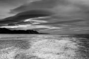 James Geddes - The Playa