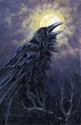 Kurt Jacobson - The Raven Called My Name