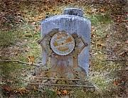 Terry Kirkland Cook - The Resting Place